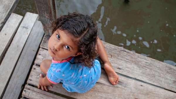 6ª Missão Amazônia - Dia 3  - galerias/4704/thumbs/formatfactorydia-3---amazonia-6-31.jpg