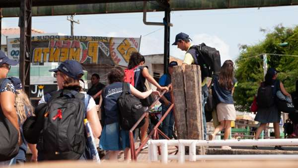 6ª Missão Amazônia - Dia 04 - galerias/4706/thumbs/formatfactorybagre---01.jpg