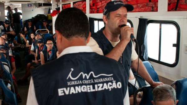 6ª Missão Amazônia - Dia 04 - galerias/4706/thumbs/formatfactorybagre---03.jpg
