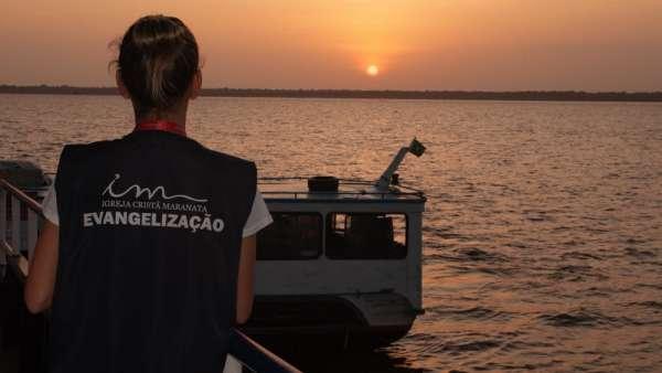 6ª Missão Amazônia - Dia 04 - galerias/4706/thumbs/formatfactorybagre---05.jpg
