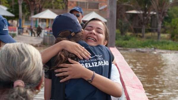 6ª Missão Amazônia - Dia 04 - galerias/4706/thumbs/formatfactorybagre---16.jpg