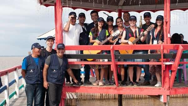 6ª Missão Amazônia - Dia 04 - galerias/4706/thumbs/formatfactorybagre---17.jpg