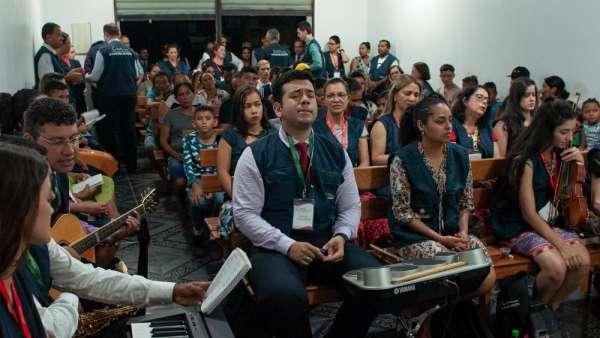 6ª Missão Amazônia - Dia 04 - galerias/4706/thumbs/formatfactorybagre---21.jpg