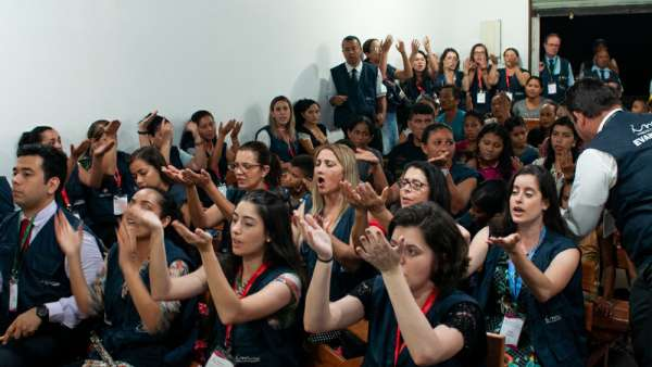 6ª Missão Amazônia - Dia 04 - galerias/4706/thumbs/formatfactorybagre---24.jpg
