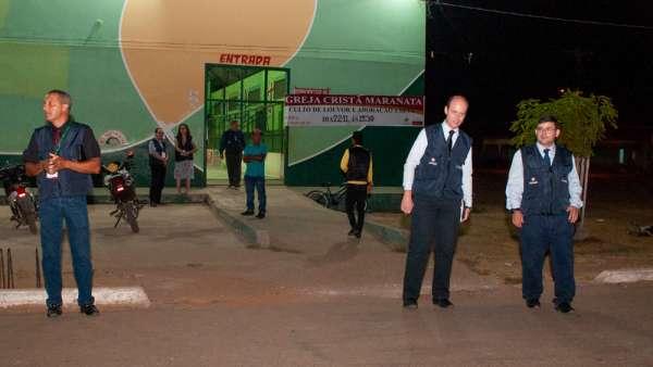 6ª Missão Amazônia - Dia 05  - galerias/4709/thumbs/amazonia-06---dia-05---25.jpg