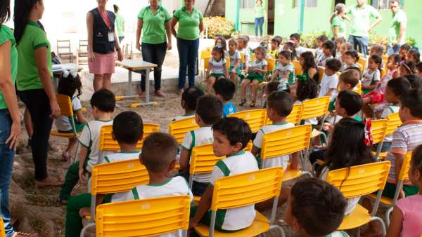 6ª Missão Amazônia - Dia 05  - galerias/4709/thumbs/amazonia-6---dia-05---11.jpg