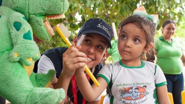 6ª Missão Amazônia - Dia 05  - galerias/4709/thumbs/amazonia-6---dia-05---13.jpg