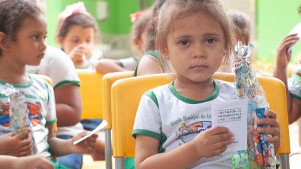6ª Missão Amazônia - Dia 05  - galerias/4709/thumbs/amazonia-6---dia-05---17.jpg