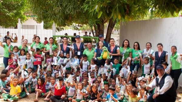 6ª Missão Amazônia - Dia 05  - galerias/4709/thumbs/amazonia-6---dia-05---18.jpg