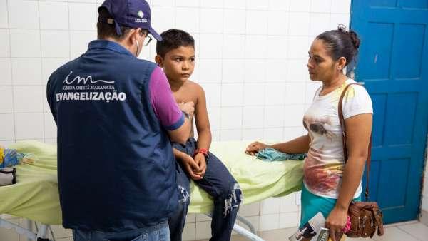 6ª Missão Amazônia - Dia 05  - galerias/4709/thumbs/amazonia-6---dia-05---19.jpg