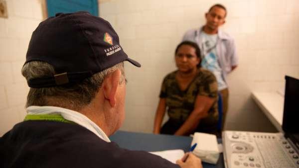 6ª Missão Amazônia - Dia 05  - galerias/4709/thumbs/amazonia-6---dia-05---21.jpg