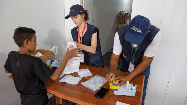 6ª Missão Amazônia - Dia 05  - galerias/4709/thumbs/amazonia-6---dia-05---23.jpg