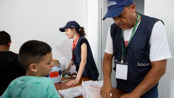 6ª Missão Amazônia - Dia 05  - galerias/4709/thumbs/amazonia-6---dia-05---24.jpg