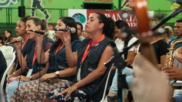 6ª Missão Amazônia - Dia 05  - galerias/4709/thumbs/amazonia-6---dia-05---27.jpg