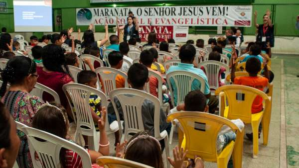 6ª Missão Amazônia - Dia 05  - galerias/4709/thumbs/amazonia-6---dia-05---28.jpg