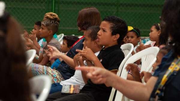 6ª Missão Amazônia - Dia 05  - galerias/4709/thumbs/amazonia-6---dia-05---30.jpg