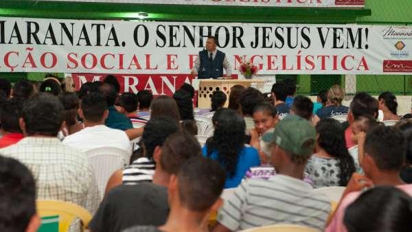 6ª Missão Amazônia - Dia 05  - galerias/4709/thumbs/amazonia-6---dia-05---32.jpg