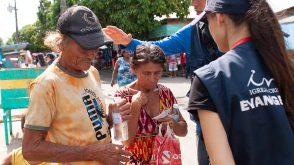 6ª Missão Amazônia - Dia 05  - galerias/4709/thumbs/amazonia-6---dia-05---4.jpg