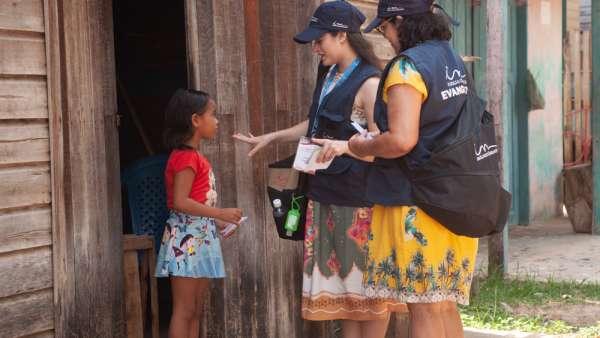 6ª Missão Amazônia - Dia 05  - galerias/4709/thumbs/amazonia-6---dia-05---6.jpg