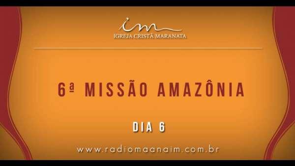 6ª Missão Amazônia - Dias 6,7,8 - galerias/4712/thumbs/saosebastiaoamazonia601.jpg