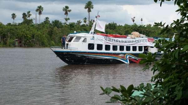 6ª Missão Amazônia - Dias 6,7,8 - galerias/4712/thumbs/saosebastiaoamazonia606.jpg
