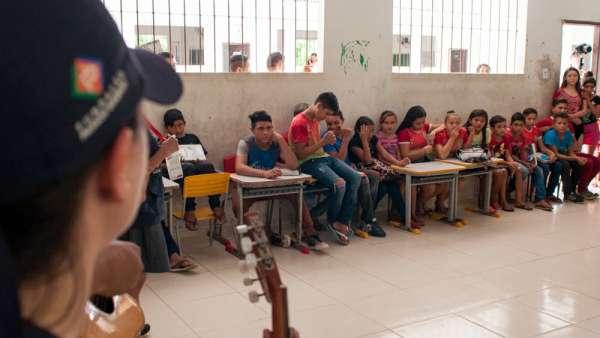 6ª Missão Amazônia - Dias 6,7,8 - galerias/4712/thumbs/saosebastiaoamazonia610.jpg