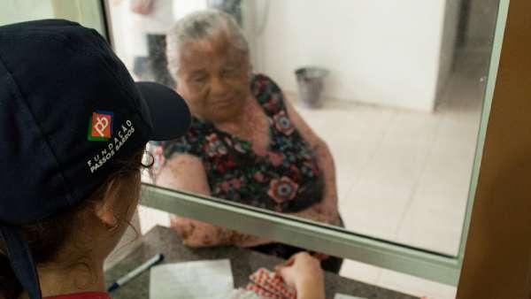 6ª Missão Amazônia - Dias 6,7,8 - galerias/4712/thumbs/saosebastiaoamazonia611.jpg