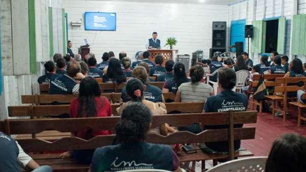 6ª Missão Amazônia - Dias 6,7,8 - galerias/4712/thumbs/saosebastiaoamazonia614.jpg
