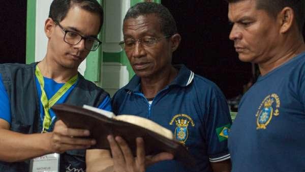 6ª Missão Amazônia - Dias 6,7,8 - galerias/4712/thumbs/saosebastiaoamazonia616.jpg