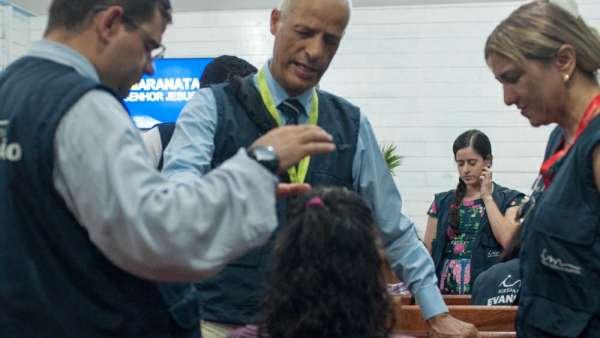 6ª Missão Amazônia - Dias 6,7,8 - galerias/4712/thumbs/saosebastiaoamazonia618.jpg