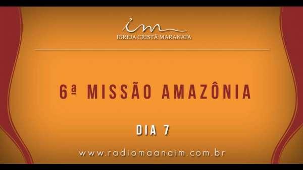6ª Missão Amazônia - Dias 6,7,8 - galerias/4712/thumbs/saosebastiaoamazonia619.jpg