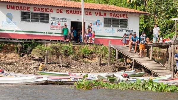 6ª Missão Amazônia - Dias 6,7,8 - galerias/4712/thumbs/saosebastiaoamazonia620.jpg