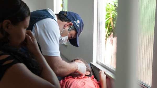6ª Missão Amazônia - Dias 6,7,8 - galerias/4712/thumbs/saosebastiaoamazonia623.jpg