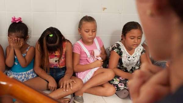 6ª Missão Amazônia - Dias 6,7,8 - galerias/4712/thumbs/saosebastiaoamazonia627.jpg