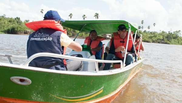 6ª Missão Amazônia - Dias 6,7,8 - galerias/4712/thumbs/saosebastiaoamazonia628.jpg