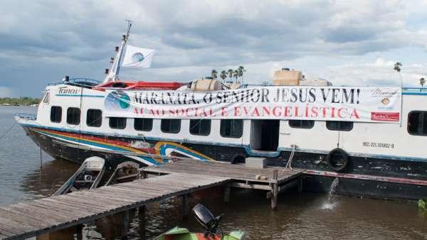6ª Missão Amazônia - Dias 6,7,8 - galerias/4712/thumbs/saosebastiaoamazonia629.jpg
