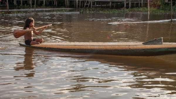 6ª Missão Amazônia - Dias 6,7,8 - galerias/4712/thumbs/saosebastiaoamazonia630.jpg