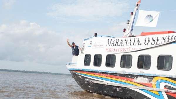 6ª Missão Amazônia - Dias 6,7,8 - galerias/4712/thumbs/saosebastiaoamazonia631.jpg