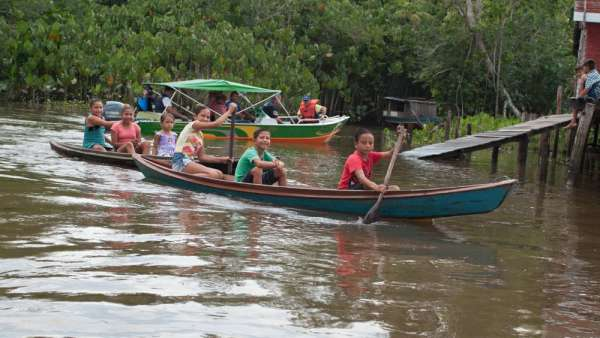 6ª Missão Amazônia - Dias 6,7,8 - galerias/4712/thumbs/saosebastiaoamazonia633.jpg