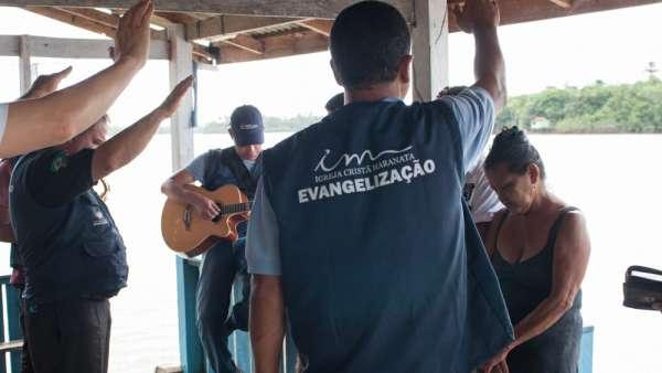 6ª Missão Amazônia - Dias 6,7,8 - galerias/4712/thumbs/saosebastiaoamazonia636.jpg