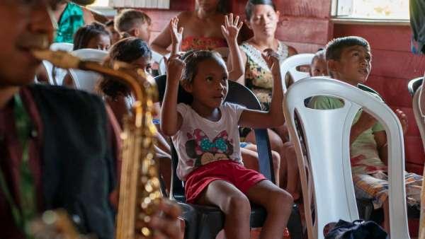 6ª Missão Amazônia - Dias 6,7,8 - galerias/4712/thumbs/saosebastiaoamazonia641.jpg