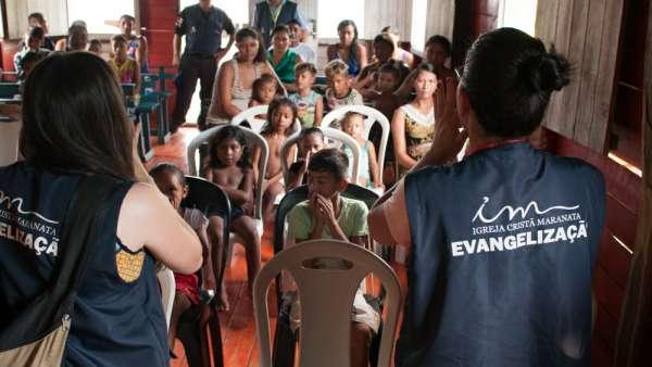 6ª Missão Amazônia - Dias 6,7,8 - galerias/4712/thumbs/saosebastiaoamazonia642.jpg