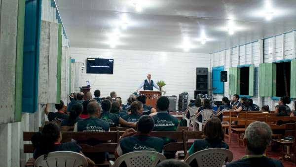 6ª Missão Amazônia - Dias 6,7,8 - galerias/4712/thumbs/saosebastiaoamazonia643.jpg
