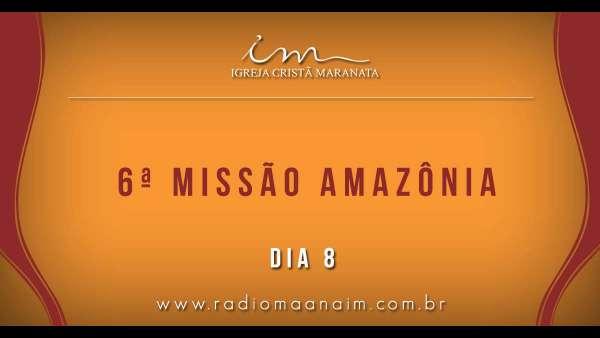 6ª Missão Amazônia - Dias 6,7,8 - galerias/4712/thumbs/saosebastiaoamazonia645.jpg