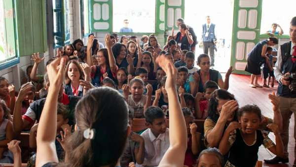 6ª Missão Amazônia - Dias 6,7,8 - galerias/4712/thumbs/saosebastiaoamazonia649.jpg