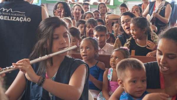 6ª Missão Amazônia - Dias 6,7,8 - galerias/4712/thumbs/saosebastiaoamazonia653.jpg