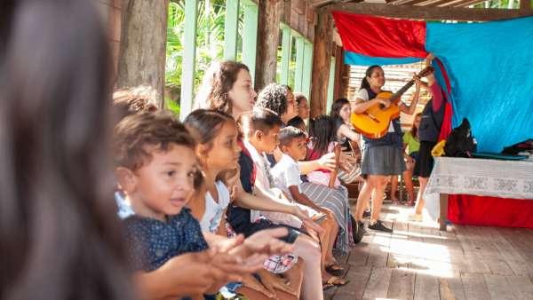 6ª Missão Amazônia - Dias 6,7,8 - galerias/4712/thumbs/saosebastiaoamazonia654.jpg