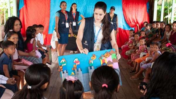 6ª Missão Amazônia - Dias 6,7,8 - galerias/4712/thumbs/saosebastiaoamazonia655.jpg
