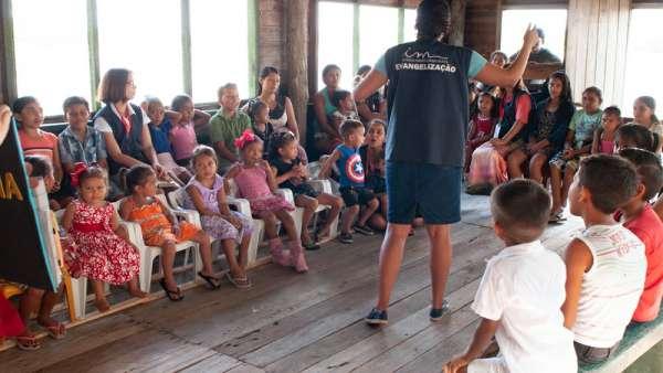 6ª Missão Amazônia - Dias 6,7,8 - galerias/4712/thumbs/saosebastiaoamazonia656.jpg