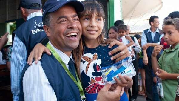 6ª Missão Amazônia - Dias 6,7,8 - galerias/4712/thumbs/saosebastiaoamazonia657.jpg